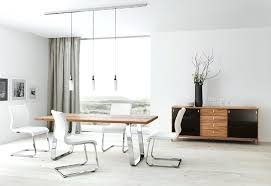 modern dining room chairs interesting white contemporary dining room setodern dining room sets modern modern dining room chairs