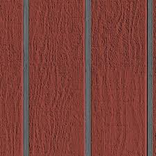Wood fence texture seamless Vertical Wood Siding Wood Fence Texture Hr Full Resolution Preview Demo Textures Architecture Wood Planks Wood Fence Red Painted Dynamicaginginfo Wood Fence Texture Dynamicaginginfo