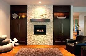wall fireplace ideas fireplace wall units wall units designs with fireplace electric in electric fireplace design wall fireplace