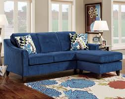 Sofas Center Cobalt Blue Sectional Sofa With Chaise Velvetblue And Gorgeous Blue  Sectional Sofa (View
