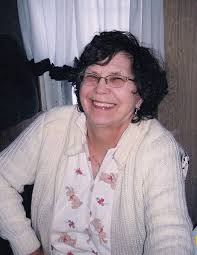 Obituary for Eleanor (Evers) Finlayson   McGuinty Funeral Home Limited