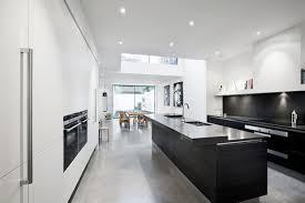 Help With Kitchen Design Stunning Com 2