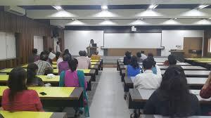 Kotak Life Insurance Lecture Dnyan Pushpa Vidyaniketan School