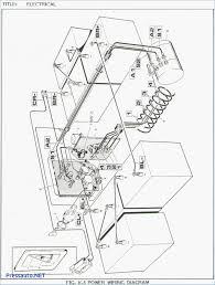 Workhorse 3 wiring diagram diagram schematic