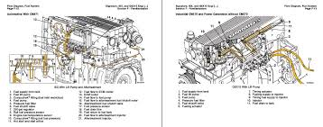 cummins signature isx15 qsx15 engine service repair manual isx qsx image hosting by vendio