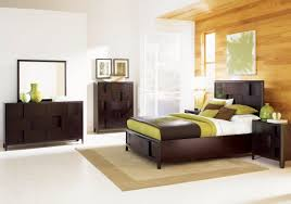 King Bedroom Sets Modern Contemporary King Bedroom Set Decorate My House