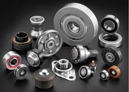 rbc bearings. rbc bearings nice rbc i