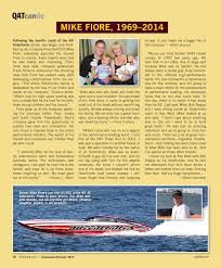 Speedboat October 2014 by Brett Bayne - issuu