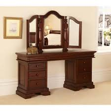 Dressing Tables With Mirrors Dressing Tables With Mirrors Table Designs