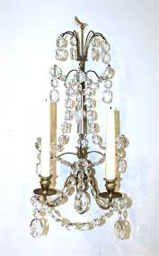 wall candle sconces hobby lobby wall candle sconces hobby lobby large wrought iron with wall candle