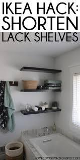 apartments home coming ikea shortening lack shelves shelf shoes white c alack shelf