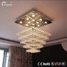 china indian hot pyramid crystal chandelier ceiling lighting china pyramid chandelier ceiling crystal chandelier lighting