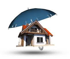 full size of mobile home insurance an affordable rates mobile home insurance in california ers