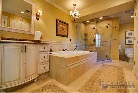 Bathroom Remodeling Contractor Classy Bathroom Remodeling Contractor In Frankfort KY J R Construction