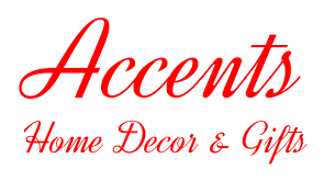 Accents Home Decor Amarillo Accents Home Decor Gifts Amarillo TX About 55
