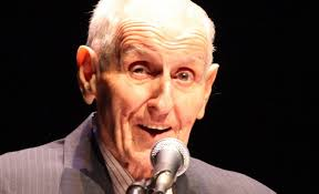 Jack Kevorkian Quotes Enchanting Best Jack Kevorkian Quotes Quote Catalog