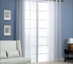 drapes for sale. Jcpenney Drapes For Sale R