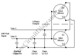 phase converter wiring schematic wiring diagram and schematic design 3 phase converter wiring diagram nilza