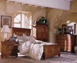 Kincaid Tuscano Bedroom Furniture Kincaid Furniture Tuscano Dining Room Buffet Belfort Furniture