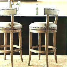 counter stools with backs swivel bar stools without backs counter height swivel stools with backs swivel