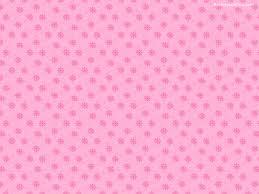 pink computer wallpapers desktop backgrounds