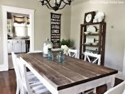 Ashley Furniture Kitchen Table Kitchen Kitchen Table Set Throughout Magnificent Oak Kitchen