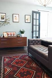 Adorable Living Room Color Ideas 2013 600x900 Stunning Living Room Color  Ideas 2013