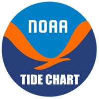 Tide Chart Litchfield Beach Sc Tide Chart Weather App Apps Store