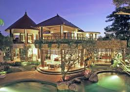 Tropical House Plans Momchuri