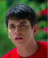 Nama: Kevin Julio Chandra Panggilan : Julio TTL : Jakarta, 25 Juli 1993. Zodiak: Leo Warna favorit : Biru, Ungu, Hitam Makanan favorit : Telur - kevin2