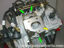 porsche boxster engine conversion project 986 987 1997 08 large image