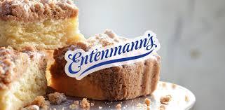 Fantastic Recipes Entenmanns