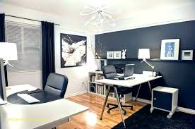 Paint Color Ideas For Home Office Best Decorating
