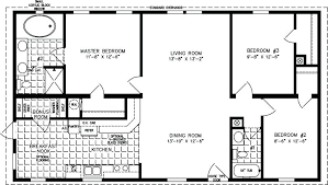 1200sq ft house plan modern house plans under square feet small house floor plans to sq ft house decorations 1200 sq ft house plans 2 story 1200 square feet
