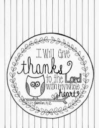 Gratitude Coloring Pages Raovat24hinfo