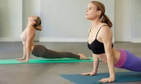 71 off five yoga cles at go 2 yoga