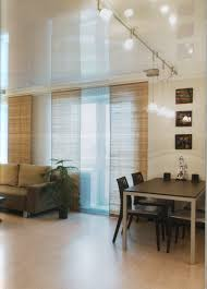 peaceful creative office space. Peaceful Creative Office Space. Home Interior Design For Rustic And Ideas Pictures. Space L