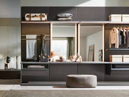 walk in closet systems with vanity. Master Dressing Walk In Closet Systems With Vanity