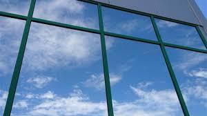 Sonnenschutzfolien Hitzeschutz Für Fenster Montageservice Mit