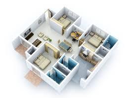 Book Staybridge Suites Oklahoma CityQuail Springs  Oklahoma City Staybridge Suites Floor Plan
