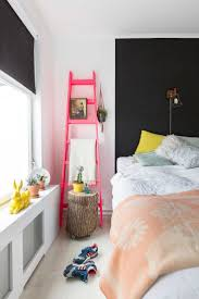 Quirky Bedroom Furniture 17 Best Ideas About Quirky Bedroom On Pinterest Vintage Style