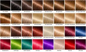 Honey Brown Hair Color Chart Sophie Hairstyles 11251