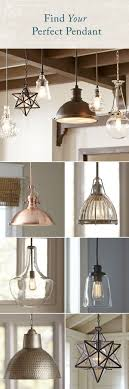 farmhouse lighting ideas. farmhouse light fixtures lighting ideas 8