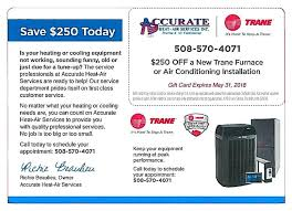 trane furnace prices. Trane Furnace Reviews Click Here Spring Promotion Prices A