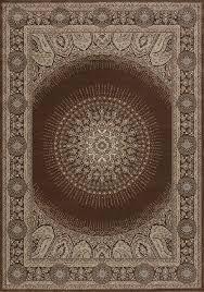 united weavers area rugs roselawnlutheran united weavers area rugs subtleties rugs 751 01250 drake brown 2 gif