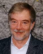 Hans-Joachim Maaz (Halle/Saale)- Körperorientierter Psychoanalytiker