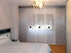 Fotografías De Paneles Japoneses  La Dama DecoraciónPaneles Japoneses Para Dormitorios