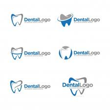 dental logos images dental logo vectors photos and psd files free download