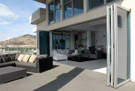 contemporary doors accordion patio doors canada j62s in excellent small home decor inspiration with on