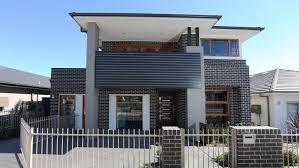 zero lot line plans unique luxury zero lot line house plans inspirational 252 best duplex